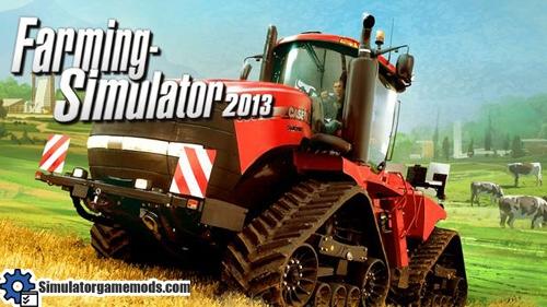 farming2013mods-farming-simulator