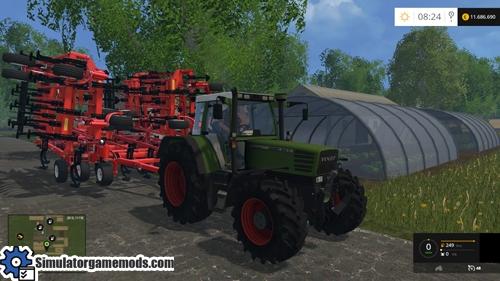 fendt_favorit_512c_tractor_01