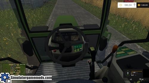 fendt_favorit_512c_tractor_02