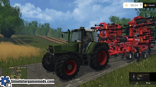fendt_favorit_512c_tractor_03