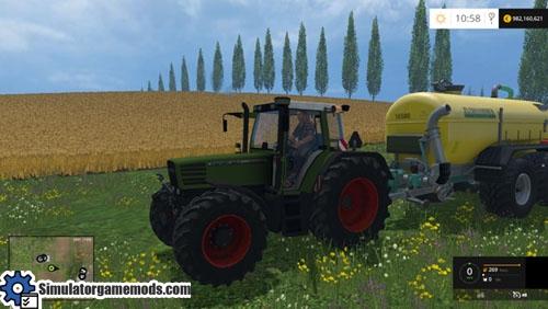 fendt_favorit_tractor_01