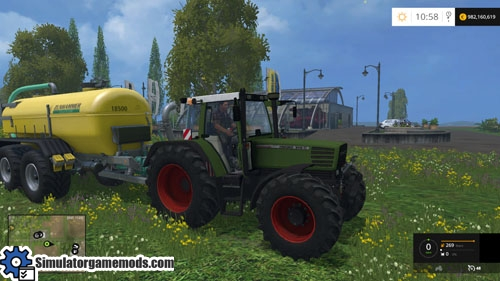 fendt_favorit_tractor_02