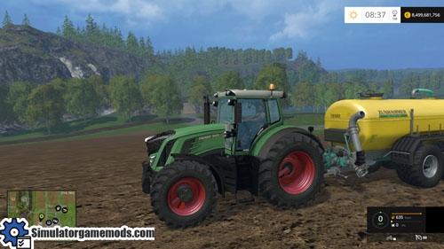 fendt_vario_900_tractor_02