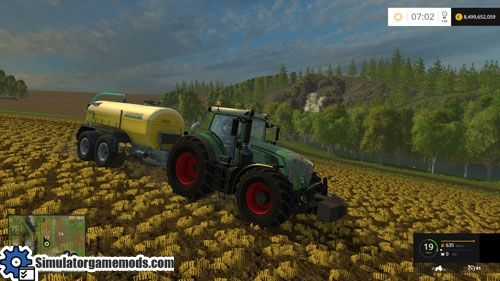 fendt_vario_tms_tractor_01