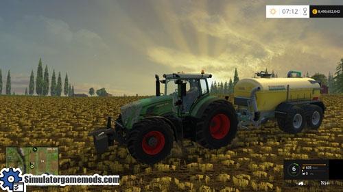 fendt_vario_tms_tractor_02