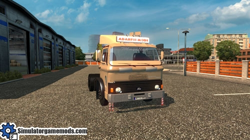 ford_cargo_d12_truck