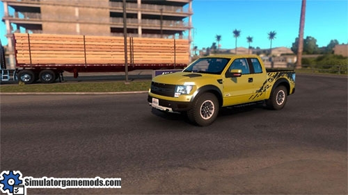 ford_f150_raptor_truck