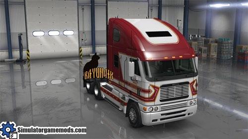 freightliner_argosy_selman_brothers_Skin