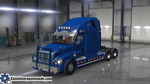 freightliner_cascadia_truck