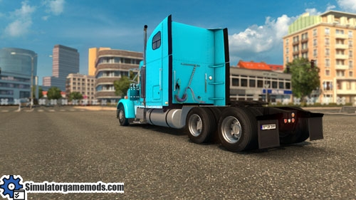freightliner_classic_xl_truck_02