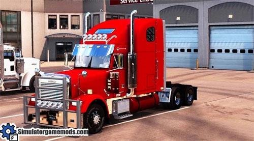 freightliner_classic_xxl_truck