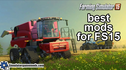 fs15bestmods_farming-simulator
