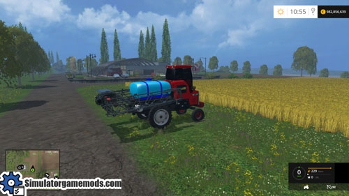 grasshopper_sprayer_01