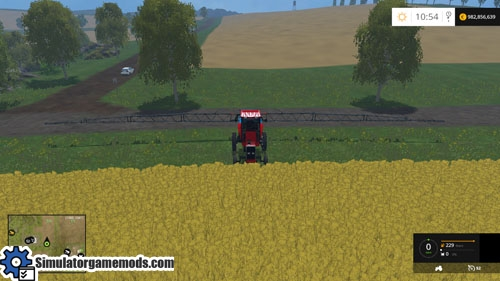 grasshopper_sprayer_02