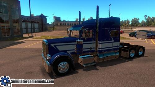 jack-c-moss-trucking-inc-skin-01