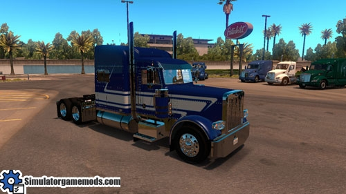 jack-c-moss-trucking-inc-skin-02