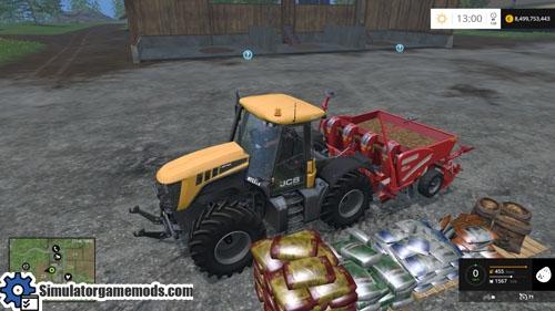 jcb_fastrac_tractor_2
