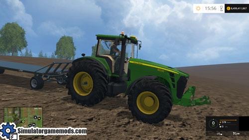 johm_deere_8530_tractor_02