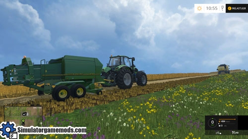john_deere_690_baler_machine_02