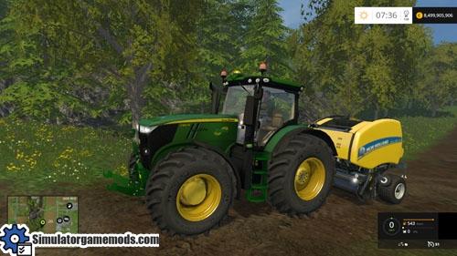 john_deere_7310r_tractor_01