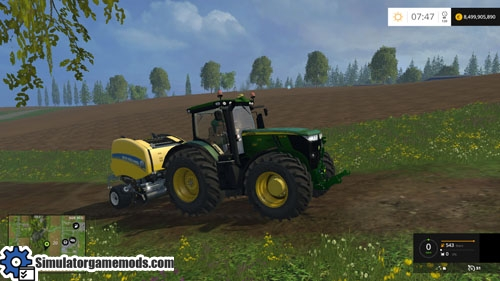 john_deere_7310r_tractor_02
