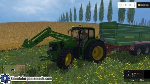 john_deere_7430_tractor_01