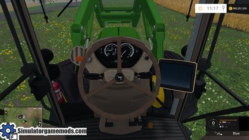 john_deere_7430_tractor_02