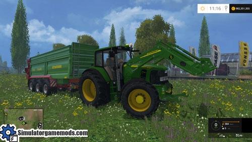 john_deere_7430_tractor_03