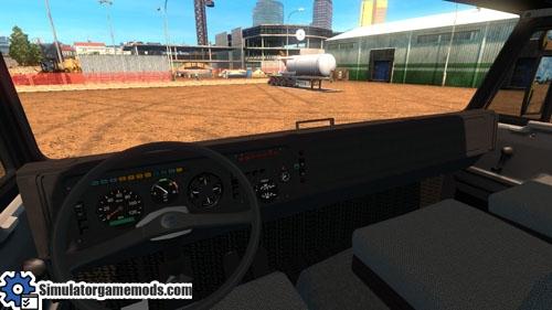 kamaz-54115-old-model-truck-02
