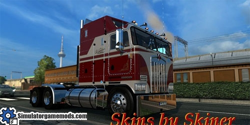 kenworth_k100_white_red_skin
