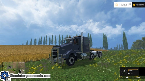 kenworth_semi_truck_01