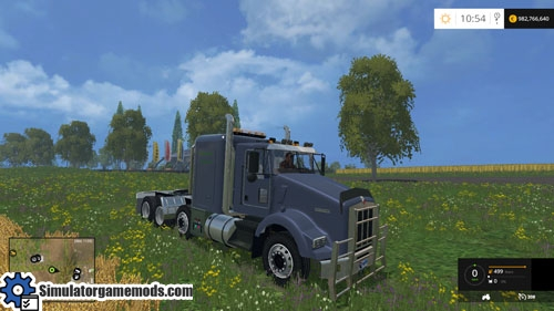kenworth_semi_truck_2