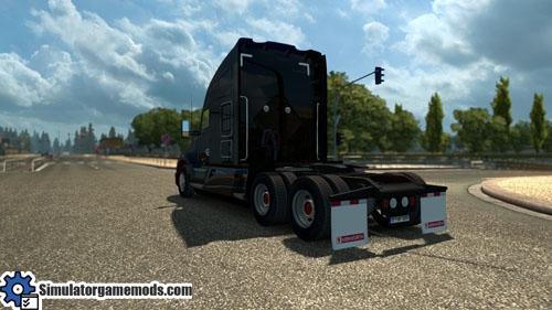 kenworth_t680_truck_02