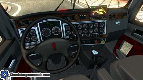 kenworth_t800_truck_2