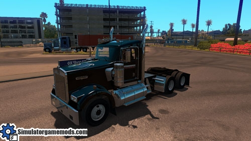 kenworth_w900_blue_bird_skin_02