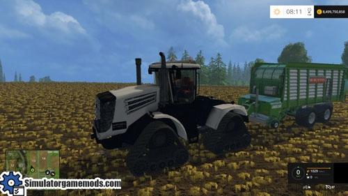 kirovez_Tractor_02