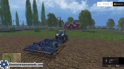 kockerling_vector_cultivator_02