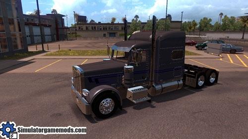 koliha_trucking_skin_01