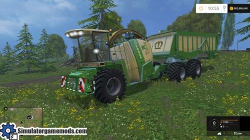 krone_big_x_harvester_02