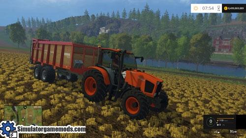 kubota-m135gx-tractor_01