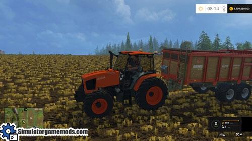 kubota-m135gx-tractor_02