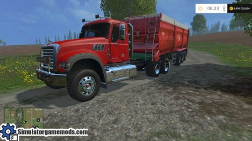 mack_shorty_truck_01