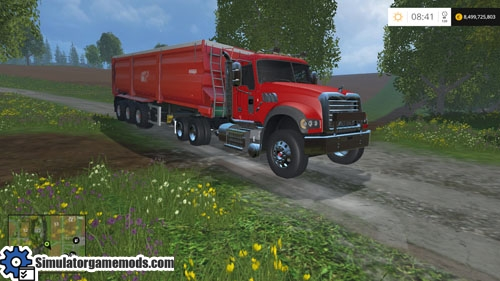mack_shorty_truck_02