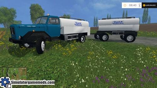 magirus_milk_truck_01