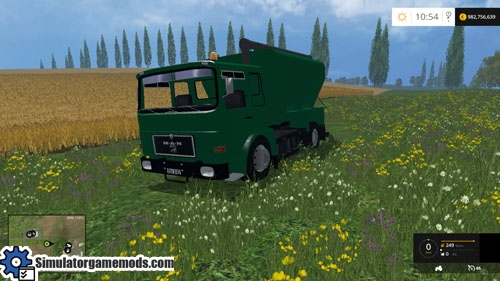 man_f8_truck_01