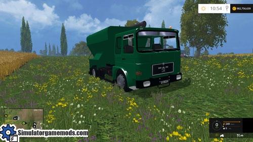 man_f8_truck_02