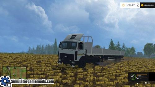 maz-938662-truck-01