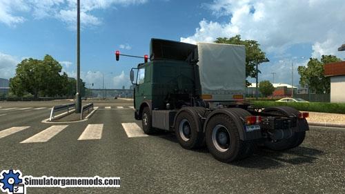 maz-938662-truck-03