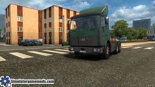 maz_6422_truck_01