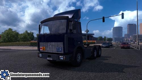 maz_6422m_truck_01